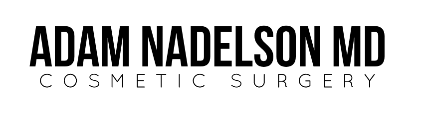 Financing - Adam Nadelson MD   Best Cosmetic Surgery New York City